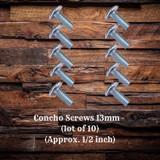 CON00898-J-TH199993-13mm-10