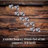 CON00898-I-TH199992-10mm-10