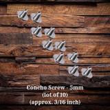CON00898-G-TH199992-5mm-10