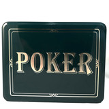Texas Hold ' EM Poker Set