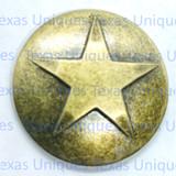 Star Decorative  Upholstery Tacks & Nails