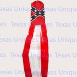 Confederate Windsock
