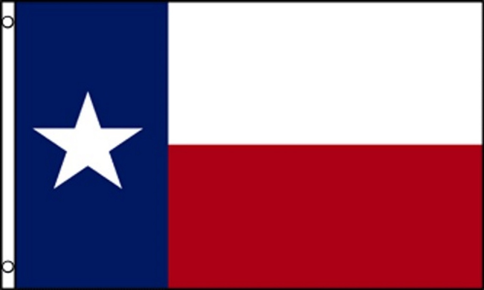 The State Of Texas Republic Of Texas Flag Low Cost