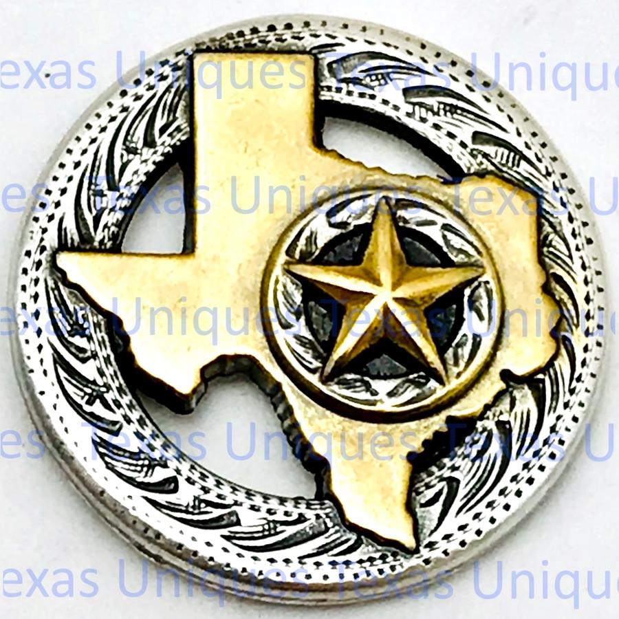 Texas Star Concho NG