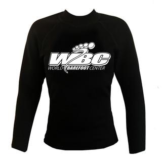 Polar Fleece Heater Shirt