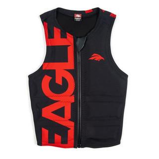 Mens Eagle Pro Logo Vest