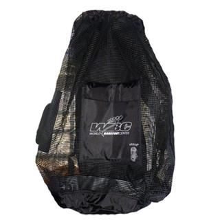 WBC Mesh Backpack