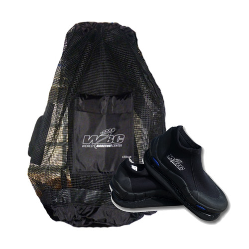 Bag 'N Shoe Bundle