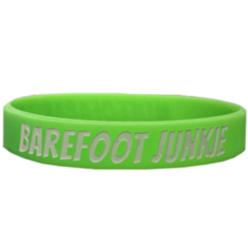 Wristband- Green