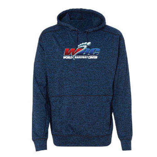 WBC Cosmic Hoodie (Various Colors Available)