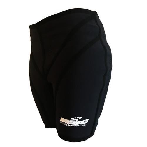 Eagle Comp Padded Shorts