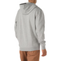 M's Classic Pullover Hoodie - Cement
