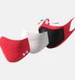 UA Sportmask - Red