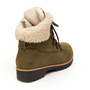 Redrock Winter Ready - Olive