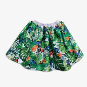 Skirt ( Puy Puy Mknik)