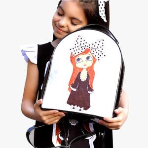 Kids Bag (Anini)