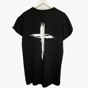 First Christian (black)