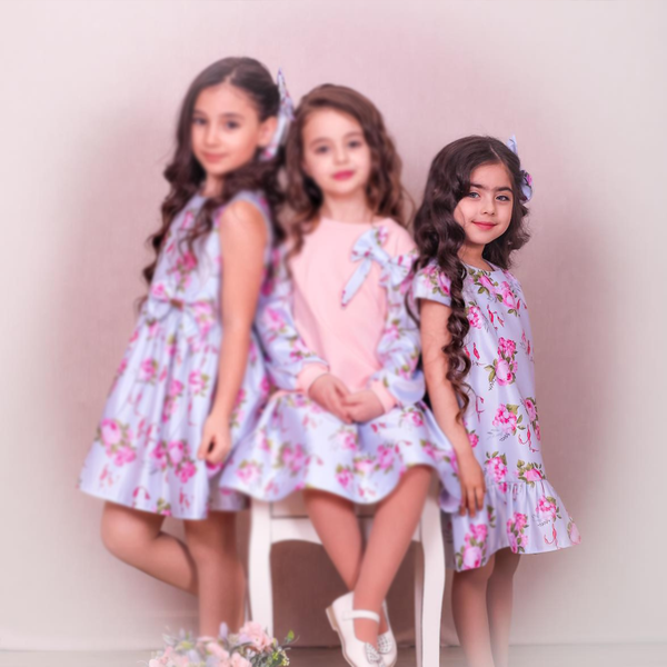 Dress by Anini