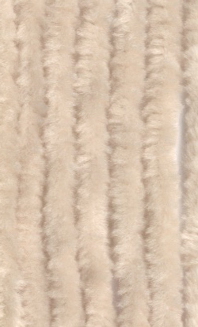 Sirdar Happy Chenille Yarn - Frothy - 010