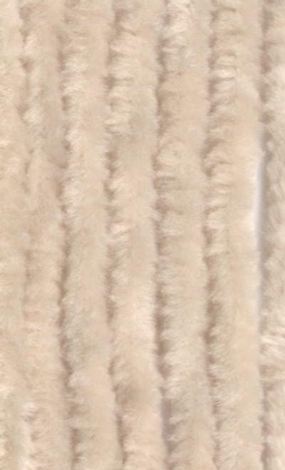 Sirdar Happy Chenille Yarn - Frothy - 010
