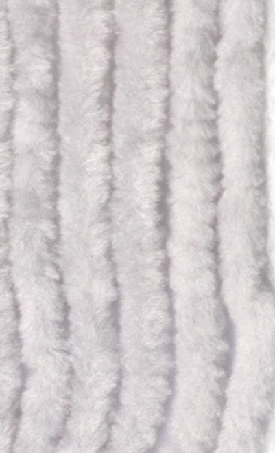 Sirdar Happy Chenille Yarn - Fluffy - 011