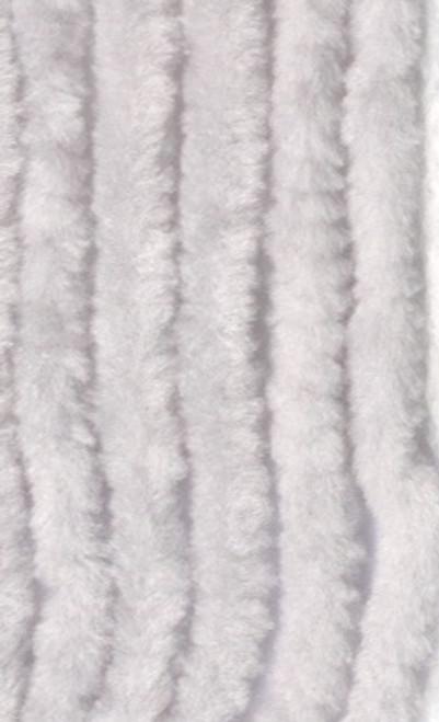 Sirdar Happy Chenille Yarn - Fluffy - 011