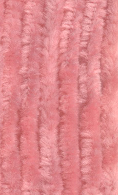 Sirdar Happy Chenille Yarn - Fuzzy - 013