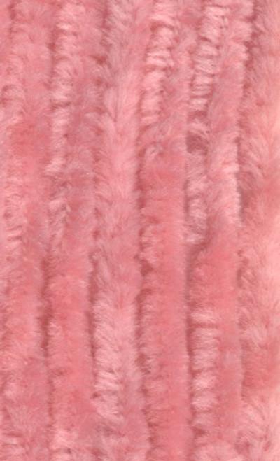 Sirdar Happy Chenille Yarn - Fuzzy - 013