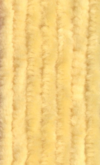Sirdar Happy Chenille Yarn - Duckling - 014