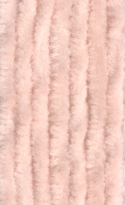 Sirdar Happy Chenille Yarn - Cheeky - 015