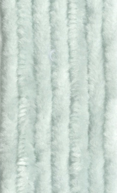Sirdar Happy Chenille Yarn - Mermaid - 016