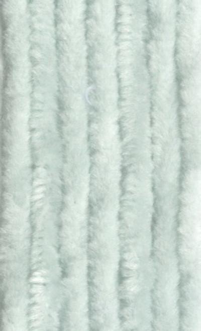 Sirdar Happy Chenille Yarn - Mermaid - 016