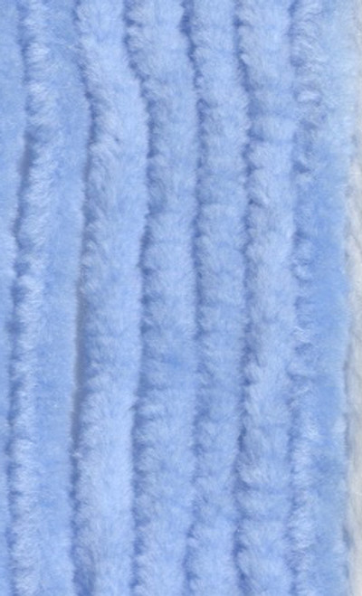Sirdar Happy Chenille Yarn - Bon Bon - 017