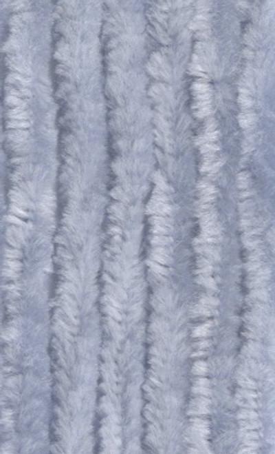 Sirdar Happy Chenille Yarn - Twinkle - 018