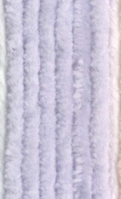 Sirdar Happy Chenille Yarn - Fairy Dust - 019