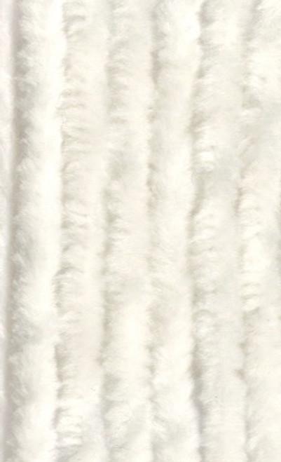 Sirdar Happy Chenille Yarn - Soda Pop - 021
