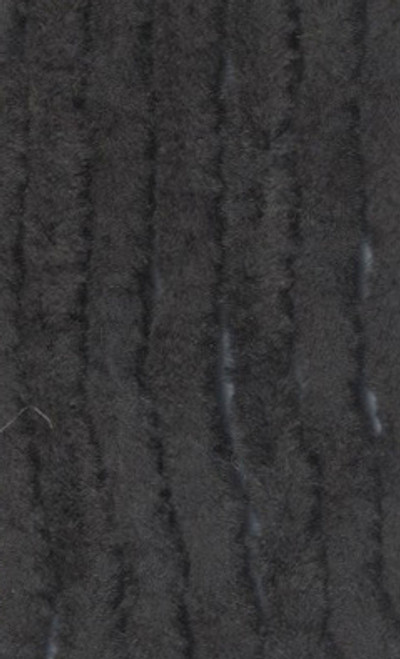 Sirdar Happy Chenille Yarn - Ink Spot - 022