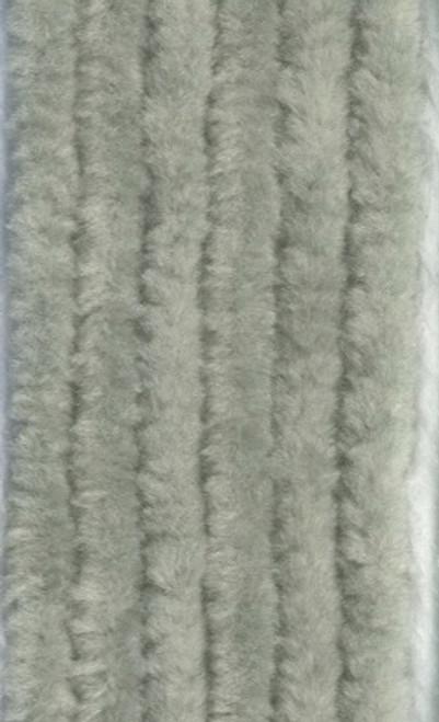 Sirdar Happy Chenille Yarn - Mossy - 023