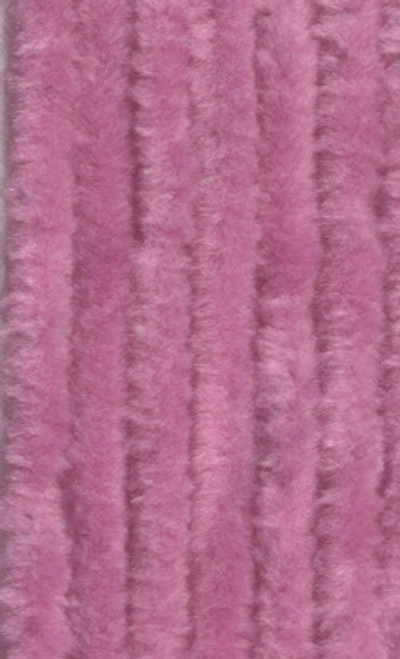 Sirdar Happy Chenille Yarn - Party - 024