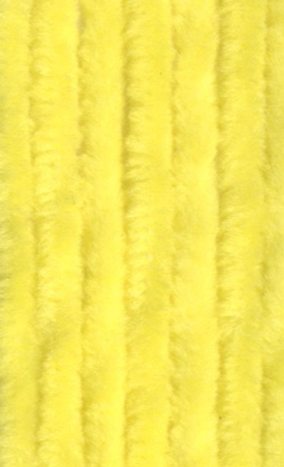 Sirdar Happy Chenille Yarn - Sparkler - 025