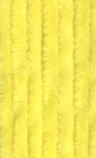 Sirdar Happy Chenille Yarn - Sparkler - 025