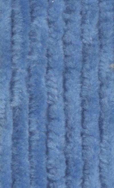 Sirdar Happy Chenille Yarn - Splash - 026