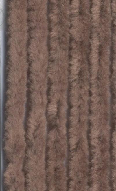 Sirdar Happy Chenille Yarn - Teddy - 028