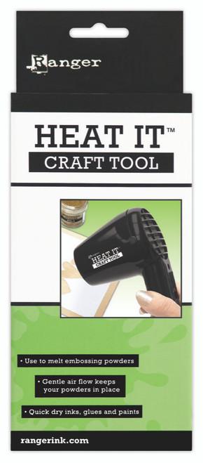 Ranger Heat It™ Craft Tool