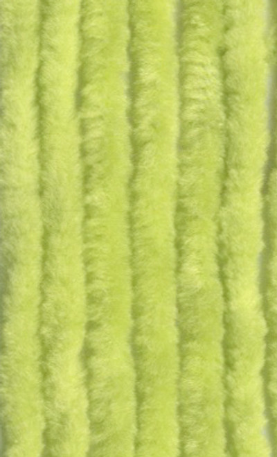 Sirdar Happy Chenille Yarn - Fizzy - 029
