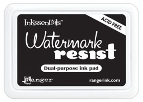 Ranger Watermark Resist Ink