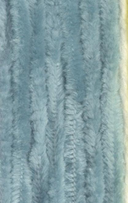 Sirdar Happy Chenille Yarn - Surfs Up - 030