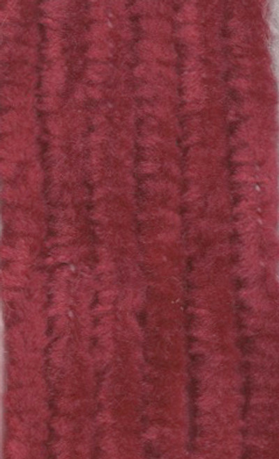 Sirdar Happy Chenille Yarn - Lollipop - 031