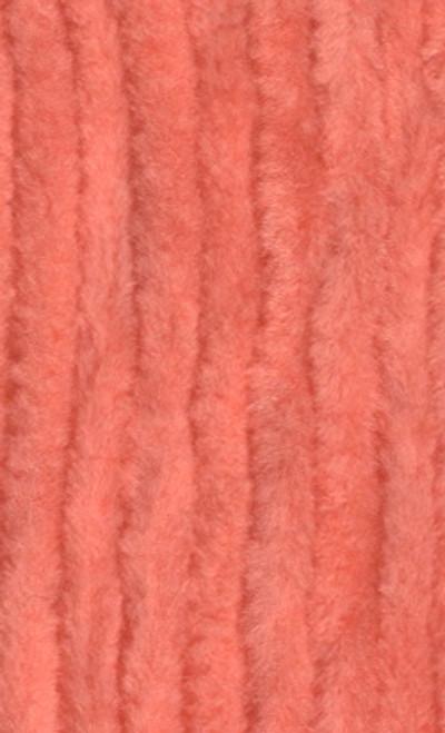 Sirdar Happy Chenille Yarn - Tutti Frutti - 032