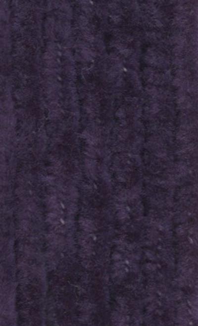 Sirdar Happy Chenille Yarn - Queenie - 033